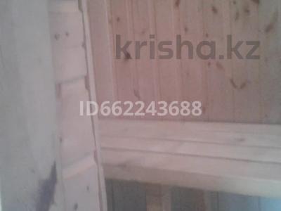 Дача с участком в 8 сот., Восток 2 62 за 1.8 млн 〒 в Усть-Каменогорске — фото 6