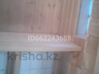 Дача с участком в 8 сот., Восток 2 62 за 1.8 млн 〒 в Усть-Каменогорске — фото 7