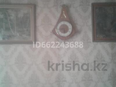Дача с участком в 8 сот., Восток 2 62 за 1.8 млн 〒 в Усть-Каменогорске — фото 8
