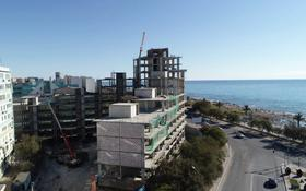 2-комнатная квартира, 87.63 м², 3/4 этаж, 14-й мкр, 14 микрарайон за ~ 52.6 млн 〒 в Актау, 14-й мкр