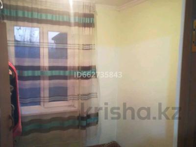 4-комнатный дом, 60 м², 6 сот., Ащибулак Береке 551 за 7.5 млн 〒 в Алматы