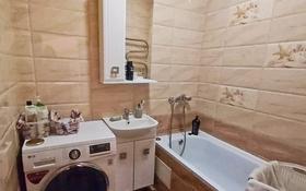 3-комнатная квартира, 75 м², 5/9 этаж, мкр Аксай-1, Мкр Аксай-1 — Толе Би за 30 млн 〒 в Алматы, Ауэзовский р-н