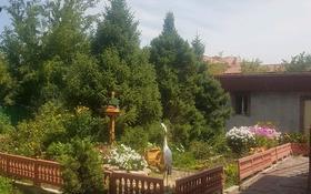 8-комнатный дом, 377 м², 24 сот., мкр Новый Город за 90 млн 〒 в Караганде, Казыбек би р-н