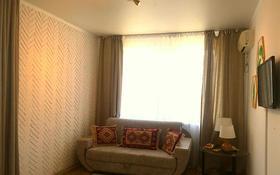 2-комнатная квартира, 51 м², 3/5 этаж посуточно, 14-й мкр за 12 000 〒 в Актау, 14-й мкр