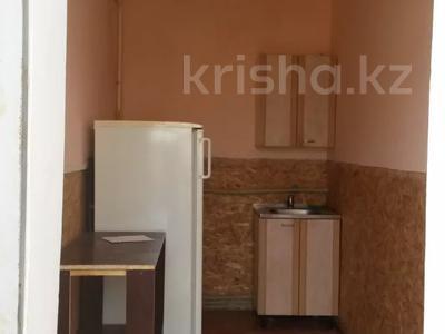 Дача с участком в 7 сот. помесячно, Кайнар за 35 000 〒 в Баскудуке — фото 2