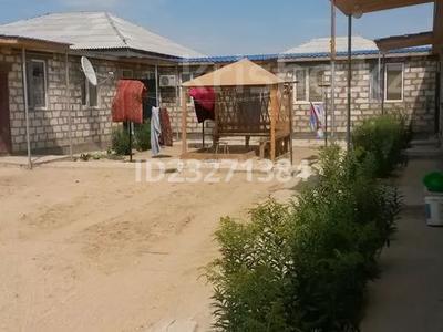 Дача с участком в 7 сот. помесячно, Кайнар за 35 000 〒 в Баскудуке — фото 5