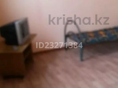 Дача с участком в 7 сот. помесячно, Кайнар за 35 000 〒 в Баскудуке — фото 7