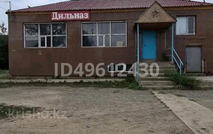 Магазин площадью 334.1 м², Озмителя 21 А — Архатбаева за 27 млн 〒 в Урджаре