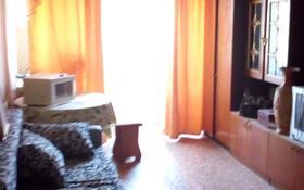 2-комнатная квартира, 47 м², 3/5 этаж, Сабитова 24 за ~ 8.3 млн 〒 в Балхаше
