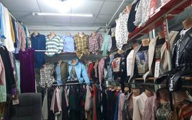 Магазин площадью 15 м², улица Акын Сара 114 за 2.3 млн 〒 в Талдыкоргане