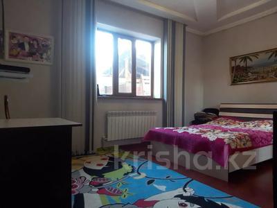 6-комнатный дом, 165 м², Жангозина за 25.9 млн 〒 в Каскелене — фото 10