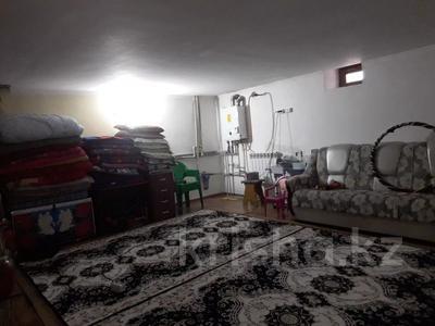 6-комнатный дом, 165 м², Жангозина за 25.9 млн 〒 в Каскелене — фото 13