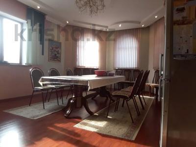6-комнатный дом, 165 м², Жангозина за 25.9 млн 〒 в Каскелене — фото 16