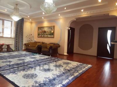 6-комнатный дом, 165 м², Жангозина за 25.9 млн 〒 в Каскелене — фото 3