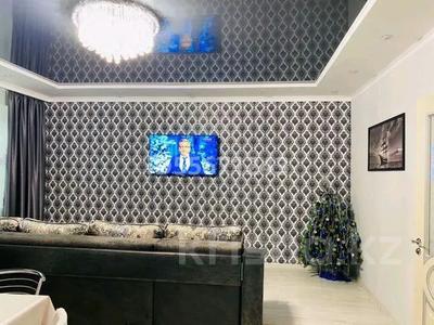 2-комнатная квартира, 69 м², 3 этаж помесячно, мкр Женис за 200 000 〒 в Уральске, мкр Женис — фото 2