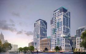 4-комнатная квартира, 132.4 м², Сарайшык 2 — Кунаева за ~ 56.1 млн 〒 в Нур-Султане (Астана), Есиль р-н