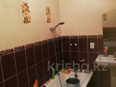 3-комнатный дом помесячно, 150 м², 8 сот., Есенберлина за 60 000 〒 в Талгаре