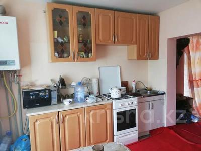 3-комнатный дом помесячно, 150 м², 8 сот., Есенберлина за 60 000 〒 в Талгаре — фото 3