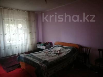 3-комнатный дом помесячно, 150 м², 8 сот., Есенберлина за 60 000 〒 в Талгаре — фото 4