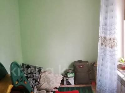 3-комнатный дом помесячно, 150 м², 8 сот., Есенберлина за 60 000 〒 в Талгаре — фото 5