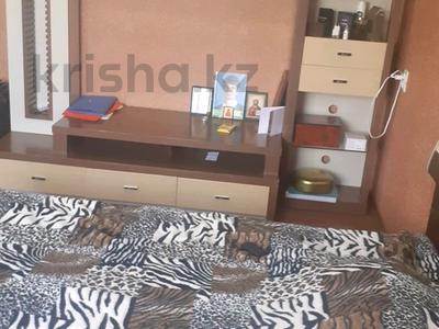 5-комнатный дом, 320 м², 7 сот., мкр Каменское плато — Кербулакская за 110 млн 〒 в Алматы, Медеуский р-н
