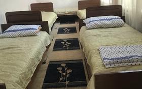 3-комнатный дом посуточно, 60 м², 15 сот., Алимусиных 15 за 30 000 〒 в Бурабае