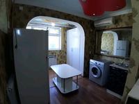 3-комнатная квартира, 60 м², 3/5 этаж помесячно