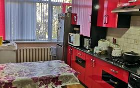 4-комнатная квартира, 84 м², 2/5 этаж, Самал за 19.2 млн 〒 в Талдыкоргане