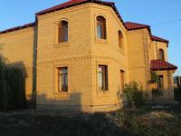 10-комнатный дом, 420 м², 10 сот.