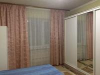 3-комнатный дом посуточно, 80 м², 8 сот.
