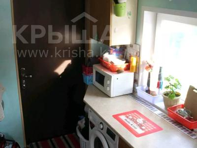 4-комнатный дом, 62 м², 14.5 сот., мкр Таусамалы, Грозы за 42 млн 〒 в Алматы, Наурызбайский р-н — фото 5