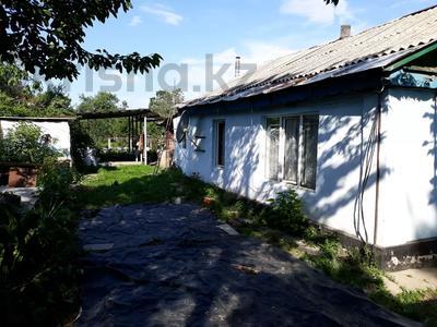 4-комнатный дом, 62 м², 14.5 сот., мкр Таусамалы, Грозы за 42 млн 〒 в Алматы, Наурызбайский р-н — фото 6