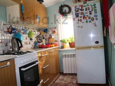 4-комнатный дом, 62 м², 14.5 сот., мкр Таусамалы, Грозы за 42 млн 〒 в Алматы, Наурызбайский р-н — фото 2