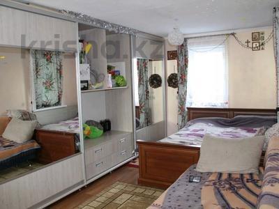4-комнатный дом, 62 м², 14.5 сот., мкр Таусамалы, Грозы за 42 млн 〒 в Алматы, Наурызбайский р-н — фото 3