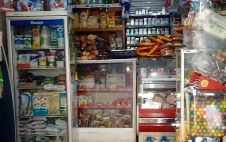 Магазин площадью 55 м², мкр Мамыр-1 16 за 20.5 млн 〒 в Алматы, Ауэзовский р-н