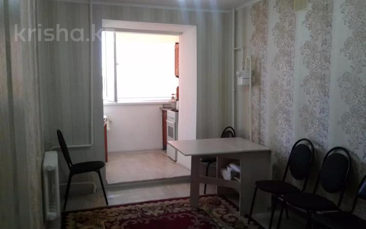 2-комнатная квартира, 59.05 м², 5/10 этаж, Гагарина 2/7 за 20 млн 〒 в Уральске