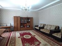 5-комнатный дом, 140 м², 10 сот., Панфилова 85 за 35 млн 〒 в Жезказгане
