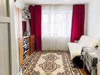 1-комнатная квартира, 18.5 м², 2/4 этаж, улица Кунаева 209 за 3.7 млн 〒 в Талгаре