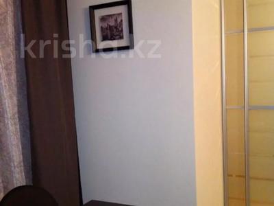 2-комнатная квартира, 80 м², 14/20 этаж посуточно, Кунаева 12 — Акмешит за 13 000 〒 в Нур-Султане (Астана) — фото 2
