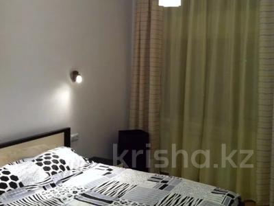 2-комнатная квартира, 80 м², 14/20 этаж посуточно, Кунаева 12 — Акмешит за 13 000 〒 в Нур-Султане (Астана) — фото 5