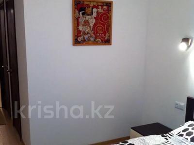 2-комнатная квартира, 80 м², 14/20 этаж посуточно, Кунаева 12 — Акмешит за 13 000 〒 в Нур-Султане (Астана) — фото 6