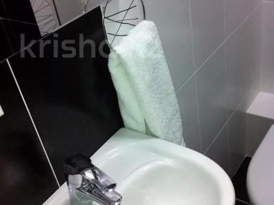 2-комнатная квартира, 80 м², 14/20 этаж посуточно, Кунаева 12 — Акмешит за 13 000 〒 в Нур-Султане (Астана) — фото 8