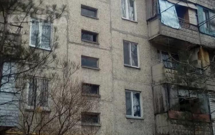 4-комнатная квартира, 73.2 м², 4/5 этаж, Гагарина 8 за 14.5 млн 〒 в Алматинской обл.