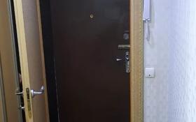 4-комнатная квартира, 88.2 м², 1/4 этаж, Сейфуллина — Бейсекбаева за 30 млн 〒 в Нур-Султане (Астане), р-н Байконур