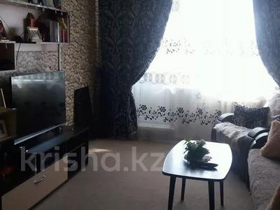 3-комнатная квартира, 59.4 м², 5/5 этаж, Микрорайон Боровской 59 за 12.5 млн 〒 в Кокшетау