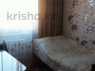 3-комнатная квартира, 59.4 м², 5/5 этаж, Микрорайон Боровской 59 за 12.5 млн 〒 в Кокшетау — фото 3