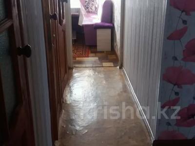3-комнатная квартира, 59.4 м², 5/5 этаж, Микрорайон Боровской 59 за 12.5 млн 〒 в Кокшетау — фото 5