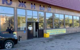 Магазин площадью 400 м², Джамбула 5/1 за 3 000 〒 в Капчагае