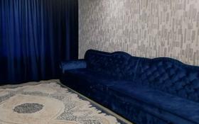 2-комнатная квартира, 74 м², 1/5 этаж, мкр Северо-Восток 22 за 19 млн 〒 в Уральске, мкр Северо-Восток