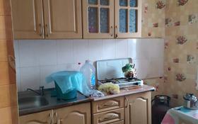2-комнатная квартира, 45.7 м², 1/5 этаж, проспект Республики 49/1 за 4.7 млн 〒 в Темиртау